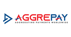 Aggre Pay