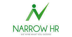 Narrow Hr Private Limited