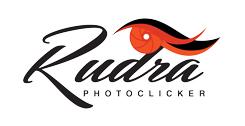 Rudra Photos Clicker