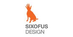 Six Of Us Design