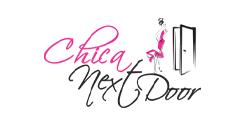 Chica Next Door