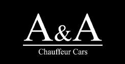 A&A Chauffeur Cars