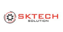 SK Tech Solution