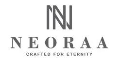 Neoraa