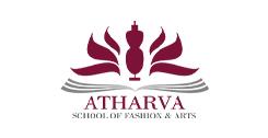 Atharva Fashion