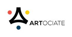Artociate