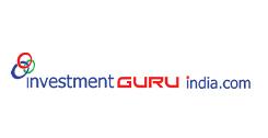 Investment Guru India