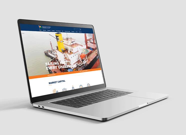 Greatship.com