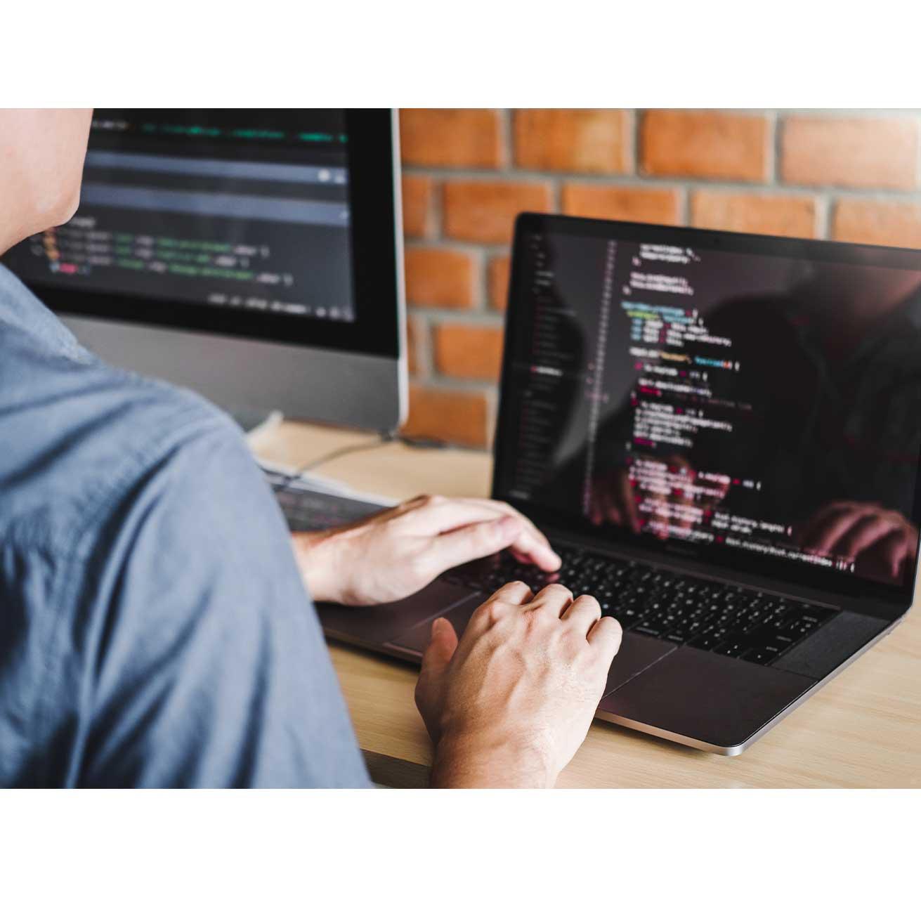 Web Development Services in Mumbai